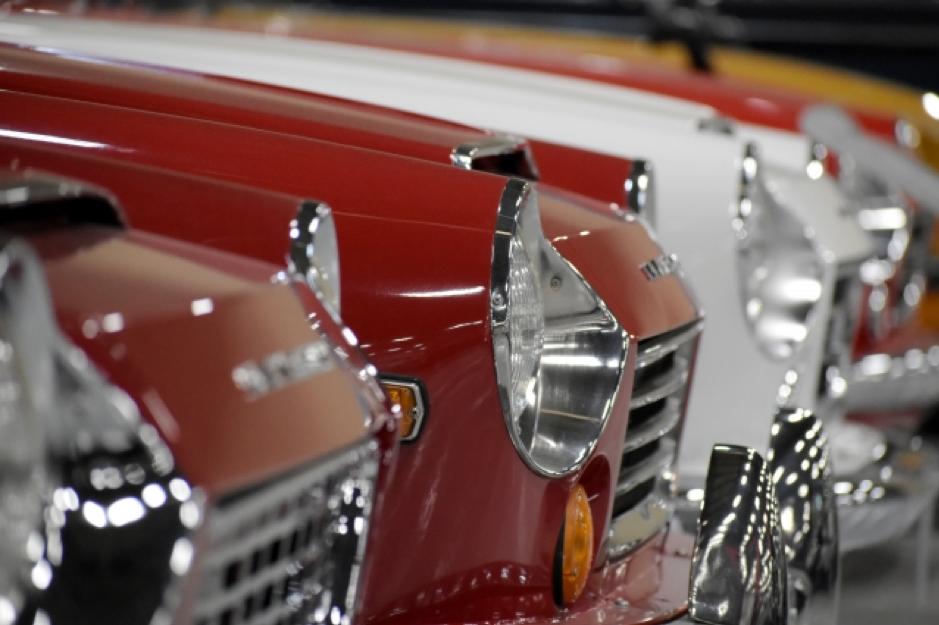 今、日産の乗るべき車とは_日産のおすすめ人気車種をご紹介!