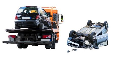 自動車の修理はどこでするべき?自動車買い替えのタイミングについて徹底解説!