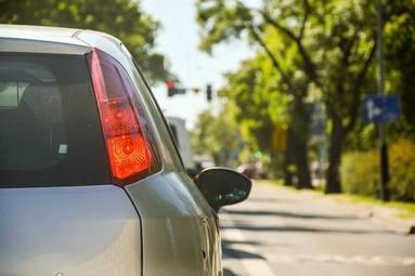 車通勤の注意点とカーリースがおすすめな理由
