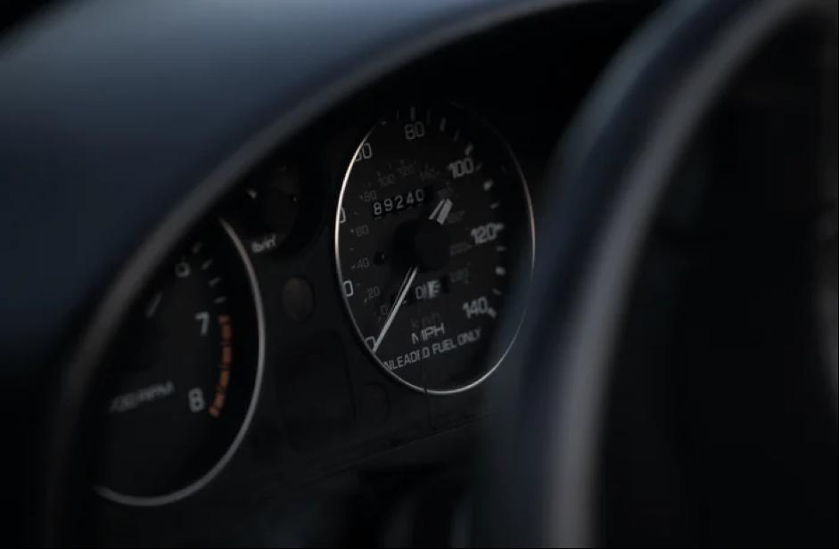 CX-8の燃費はどのくらい?