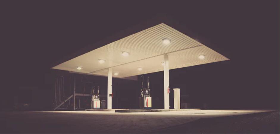 1ヶ月にかかるガソリン代の目安